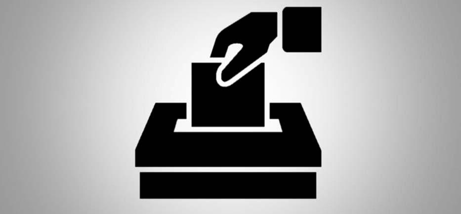 ARRETE DETERMINANT LES PIECES D'IDENTITE A PRESENTER POUR VOTER